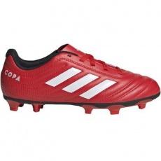 Adidas Copa 20.4 FG JR EF1919 football shoes