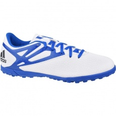 Adidas Messi 15.4 TF  B25466 białe 41 1/3
