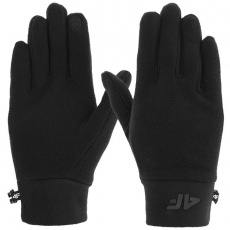 4F Jr HJZ20-JREU001 21S gloves