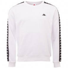 Kappa Ildan Jr.309004J 11-0601 sweatshirt