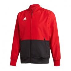 Adidas Condivo 18 M CF4308 football jersey