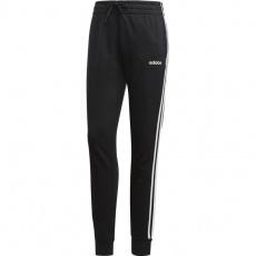 Adidas Essentials 3S Pant W DP2380 pants