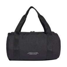 Adidas Adicolor Shoulder Bag GD4582