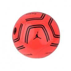 Football Jordan PSG Skills Ball CQ6412-610