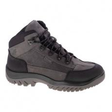 4F Men's Trek M H4Z20-OBMH250 25S shoes