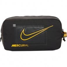 Academy BA5789 shoe bag