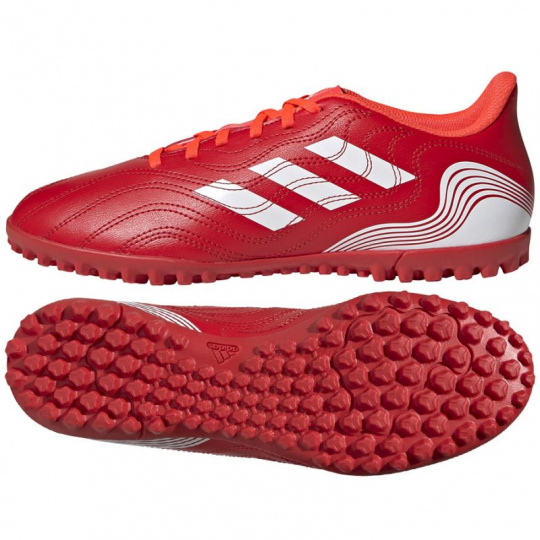Copa Sense.4 TF M football boots