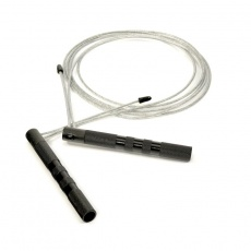 Adidas skipping rope with steel rope ADRP-11016