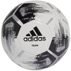Adidas Team Match Ball CZ2230