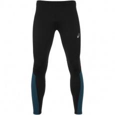 Asics Winter Tight M 2011A148-002 running pants