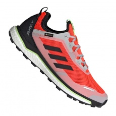 Adidas Terrex Agravic Flow Gtx M EG5928 shoes