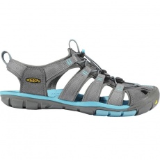 Keen Wm's Clearwater CNX 1008772 szare 36