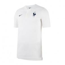 Nike France Nsw Modern M CK9202-100 T-shirt