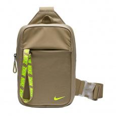 Advance Essentials bag