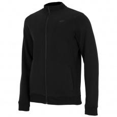 4F M NOSH4 BLM351 20S sweatshirt