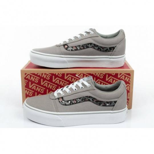 Vans Ward Old Skool W Shoes