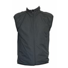 vesta pánská SWIX Cobra Vest černá
