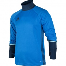Adidas Condivo 16 Training Top M AB3064 training top