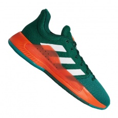 Basketball shoes adidas Pro Bounce Madness Low 2019 M