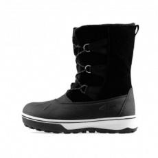 4F W D4Z19-OBDH202 21S shoes