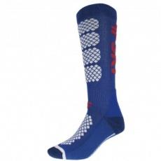 Ski socks 4F W H4Z19-SODN004 36S