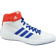 Havoc M shoes