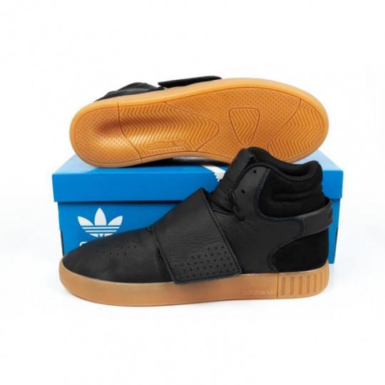 Tubular Invader M shoes