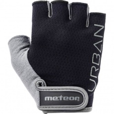 Bicycle gloves Meteor Flow 30 22751-22755
