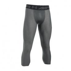 Pants Under Armor 2.0 Compression 3/4 M