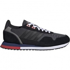 Adidas 8K 2020 M EH1429 shoes