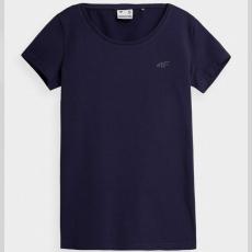 T-shirt 4F W NOSH4-TSD350 30S