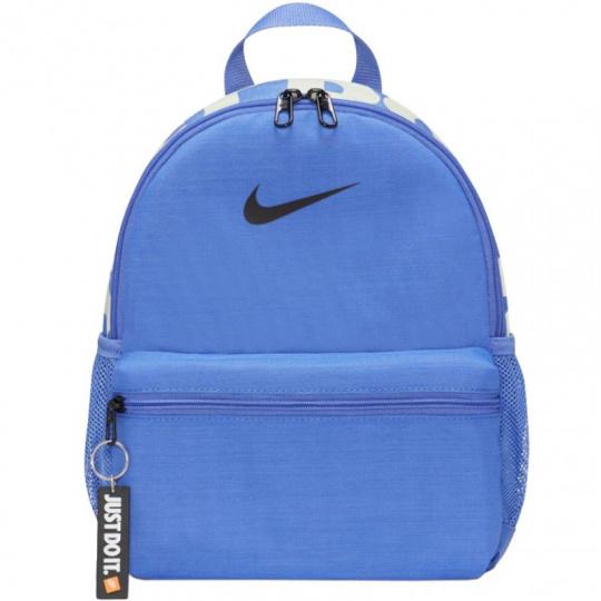Brasilla Jdi Mini Backpack Jr BA5559 500