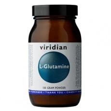 L-Glutamine Powder 100g