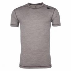 KILPI MERIN-M - pánske funkčné tričko