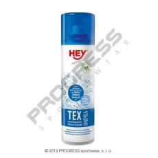 impregnace Hey sport Tex Impra 200ml