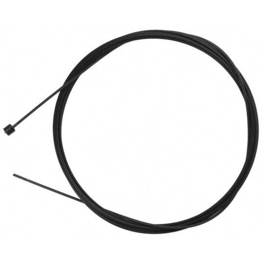lanko řazení MAX1 2 000 mm nerez teflon