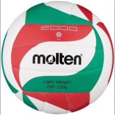Molten V5M2000-L volleyball ball