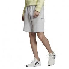 Adidas Originals VOCAL M ED7234 shorts