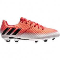Adidas Messi 16.1 FG JR BA9142 football shoes