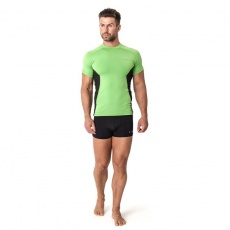 Thermoactive shirt Wisser RXM21 M 47029-47032