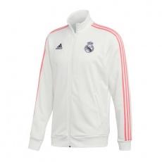 Adidas Real Madrid Training Top M GH9996 sweatshirt