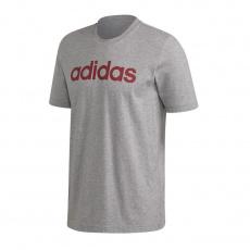 Adidas Essentials Linear M GL7462 T-shirt