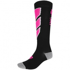 4F W H4Z20-SODN001 20S ski socks