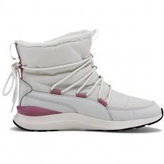 Adela Winter Boot Vaporous W 369862 04