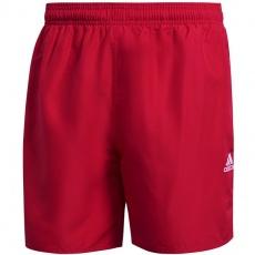 Adidas Short Length Solid Swim M GQ1086
