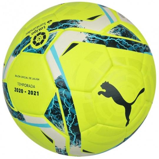 Ball LaLiga 1 Adrenalina Ball