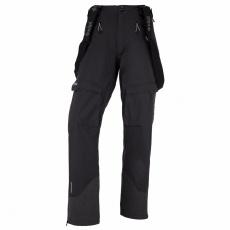 KILPI LAZZARO-M - pánske technické nohavice