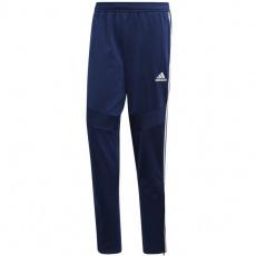 Adidas Tiro 19 Pes Pant M DT5181 football pants