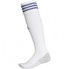 Adidas AdiSock 18 CW3295 football socks