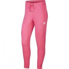 Nike Essential Pant Reg Fleece W BV4095-674